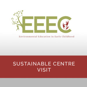 Sustainable-Centre-Visit