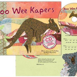 Koo Wee Kapers